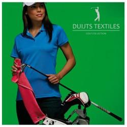 Pro-Golf Towel