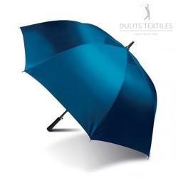 Pro-Golf Embrella