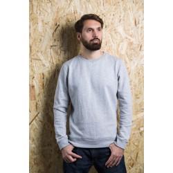 "Sweatshirt ""CLASSIC"""