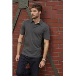 "DTC Polo shirt ""MODERN PIQUÉ"""