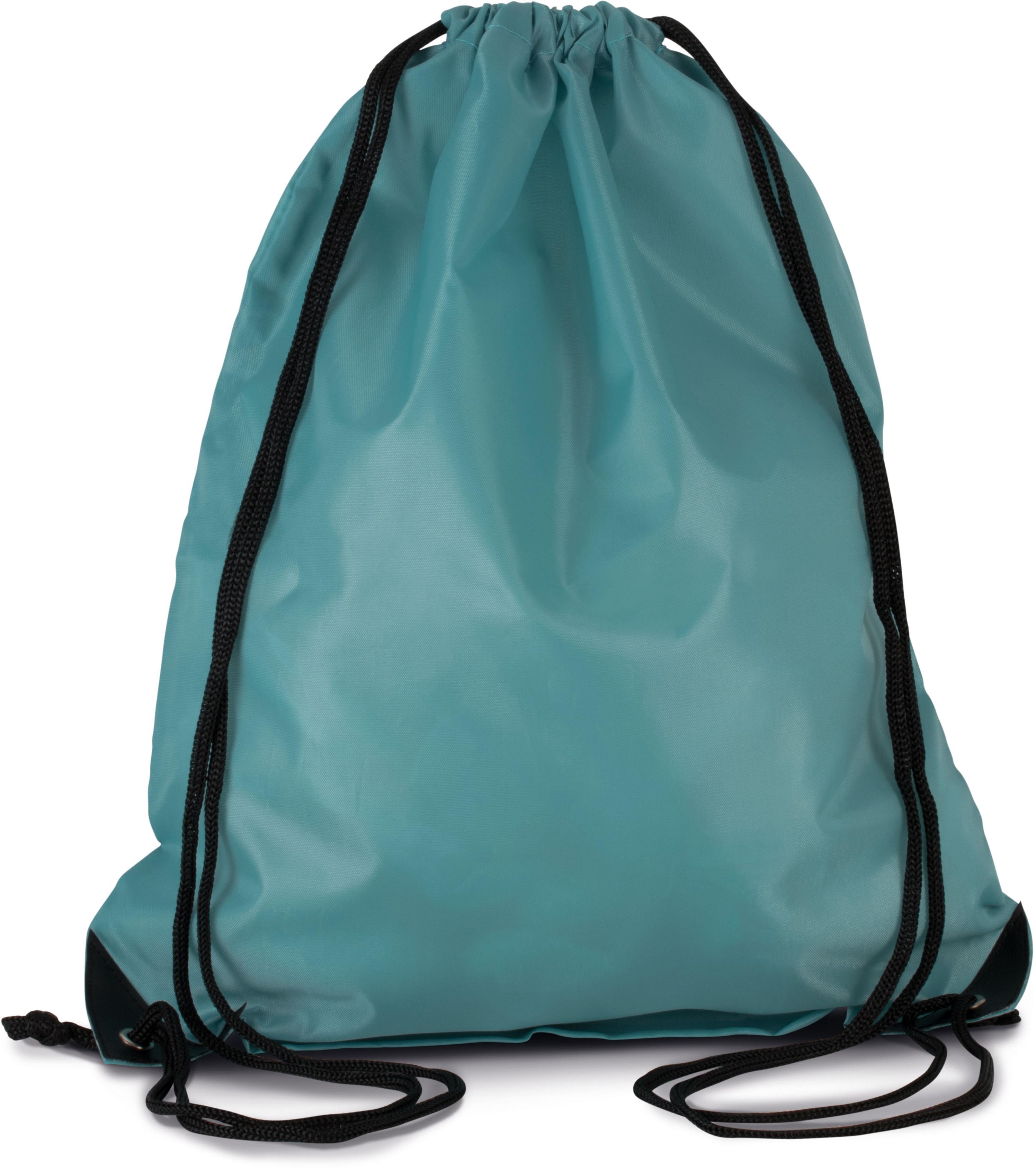Delphin Blue