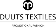 Duijts Textiles - Promotional Fashion