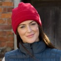 """Fleece Hat """"POLAR"""""""