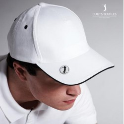 Pro-Golf Cap