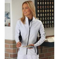 Fleece Jacket Dames
