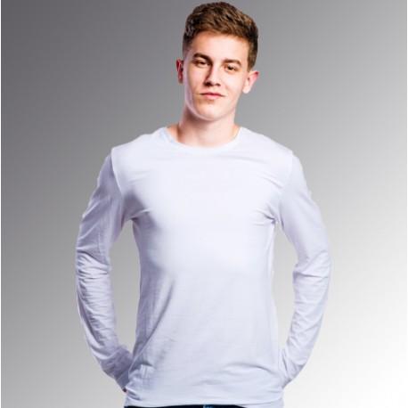 Exact 190 Long Sleeve