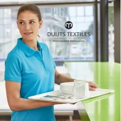 DTC Workwear PolyCotton LADYLINE wasbaar op 60˚