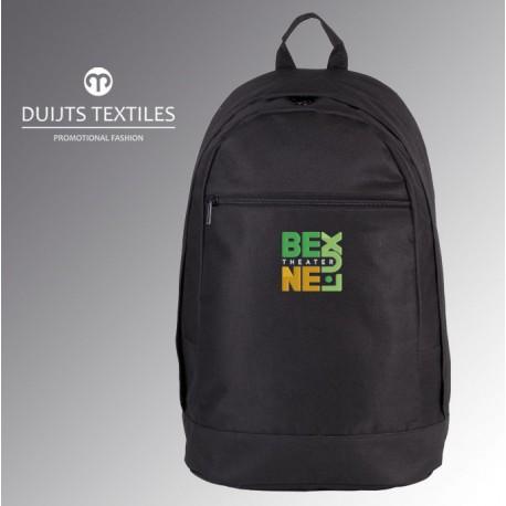 DTC Urban Backpack