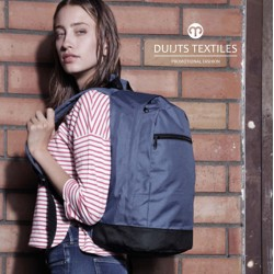 DTC Urban Backpack